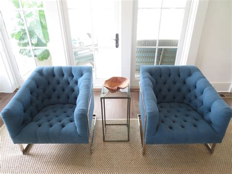 fabric living room furniture blue fabric living room chair home design