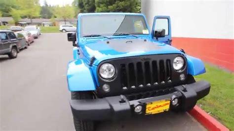 teal jeep for sale teal jeep wrangler for sale html autos weblog