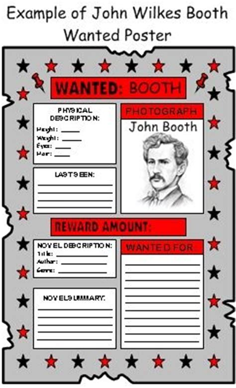 abraham lincoln biography book report february writing prompts creative writing topics and
