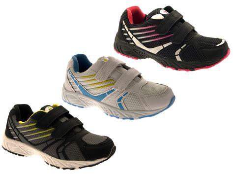 altima running shoes boys running shoes size 2 28 images fila dashtech