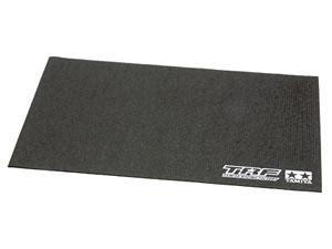 Tamiya Mini Maintenance Mat maintenance mat s 950x600mm rc model hobbysearch mini 4wd store