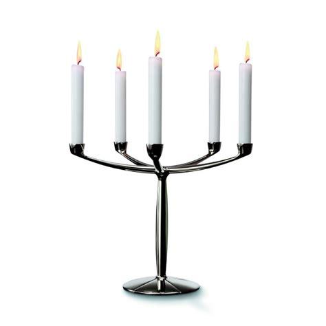 velas candelabro opiniones de candelabro