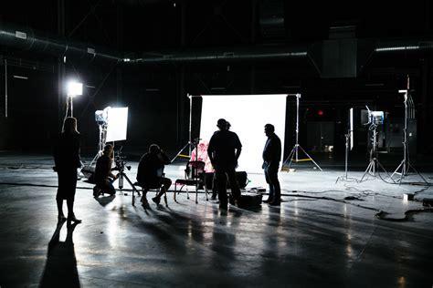 film it studios calgary film centre