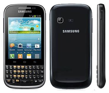 Handphone Nokia Android daftar harga samsung galaxy terbaru mei 2014 handphone design bild
