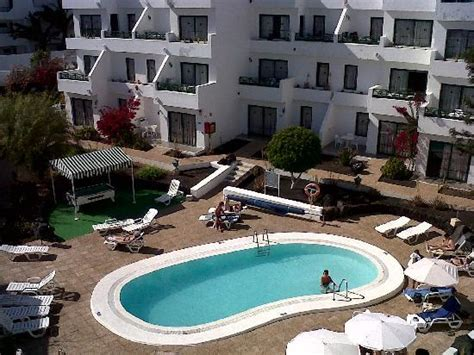 pool block b picture of block b pool picture of lomo blanco apartments