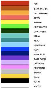 braces colors quiz braces colors quiz myideasbedroom