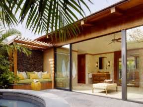 40 beautiful sliding glass door solution to save space and beautify