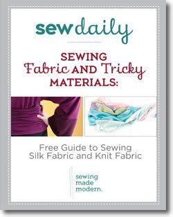 a beginnerã s guide to sewing with knitted fabrics everything you need to to make 20 essential garments books sewing fabric and tricky materials free guide to sewing