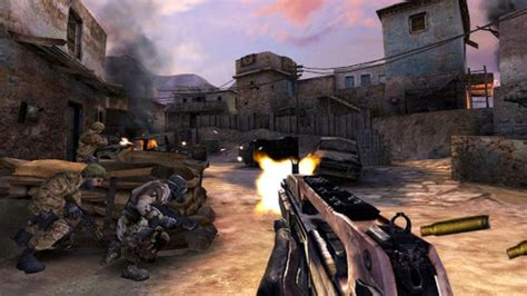 call of duty strike team free apk call of duty strike team apk data android free