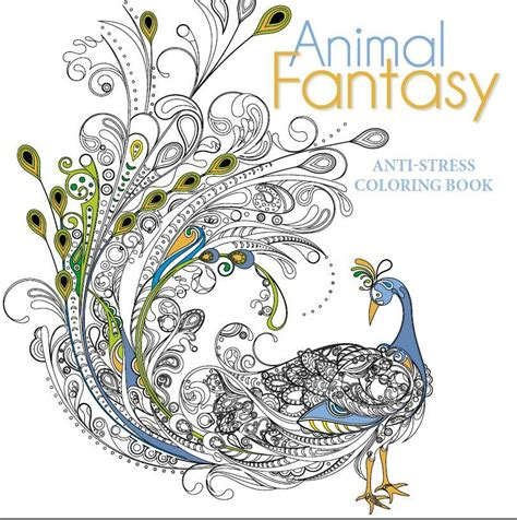 anti stress colouring book australia booktopia animal anti stress colouring book by