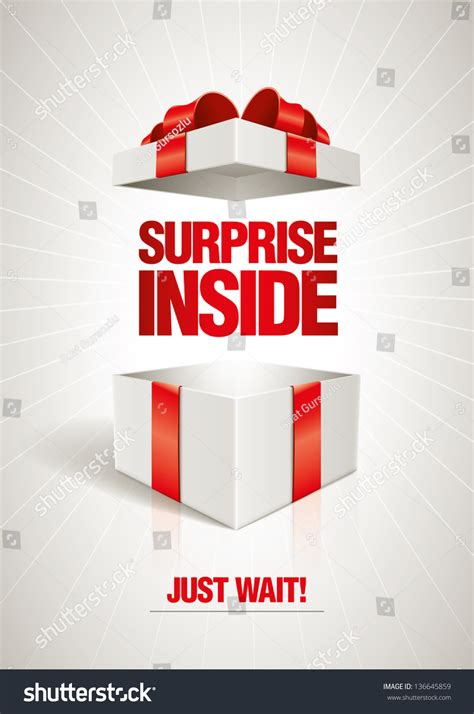 born gifted how to unwrap the gifts inside you for supernatural success books image photo editor editor