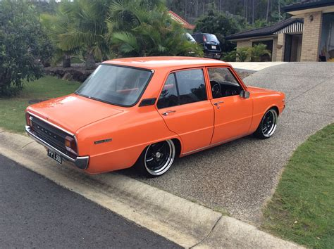 gold coast mazda 1974 mazda 1300 car sales qld gold coast 2611937