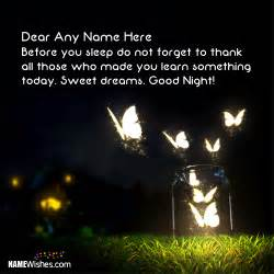 Wedding Wishes Day Before Impress Your Friends With Custom Good Night Wishes