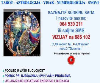 tarot ljubavni astrotarot hrvatska