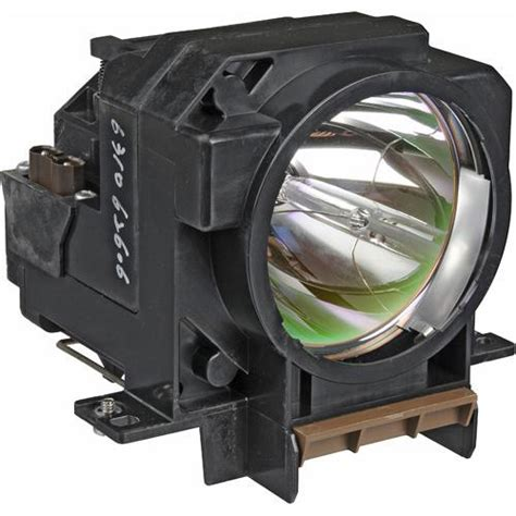 epson l replacement epson projector replacement l v13h010l26 b h photo
