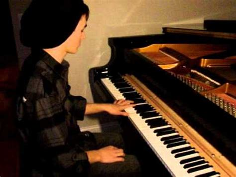 secret piano tutorial 5 49 mb free secrets one republic piano mp3 yump3 co