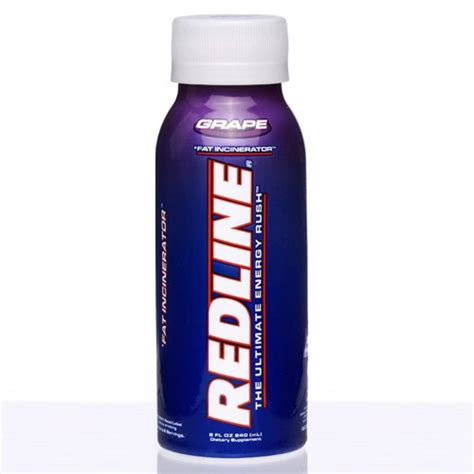 energy drink you to be 18 to buy vpx redline the energy drink that is beyond belief