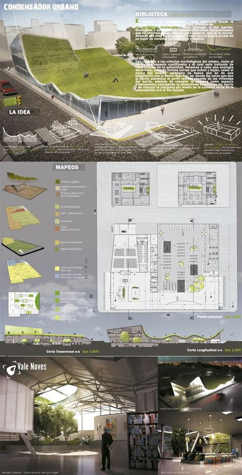 architectural layouts 25 best ideas about architecture layout on pinterest