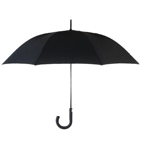 Our Umbrellas Vancouver Umbrella Inc Patio Umbrellas Vancouver