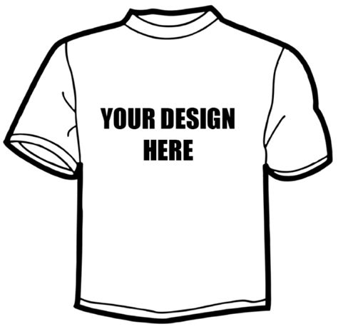 Kaos Class Generik department of t shirt design contest department