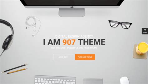 theme junkie the world 28 best creative wordpress themes 2018 theme junkie
