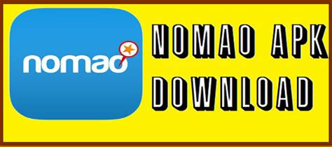 nomao apk nomao apk for android 2018