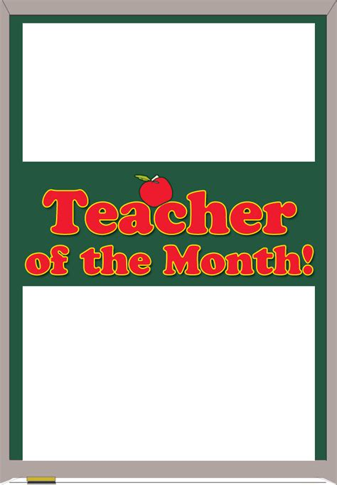 free certificate templates for teachers certificates 4 teachers free certificate builder award
