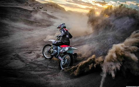 best bike stunts bikes stunts hd wallpapers top stunts images wallpapers