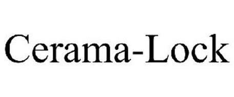 Free Email Search Australia Cerama Lock Trademark Of Unika Australia Pty Ltd Serial