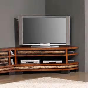 meuble tv d angle hauteur 60 cm