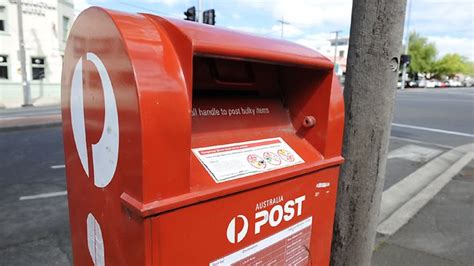 analysis where to now for australia post government news