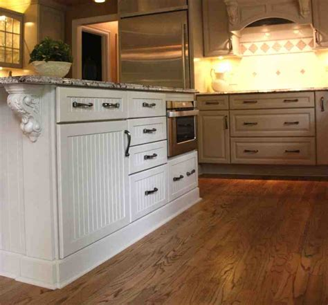 kitchen island with microwave under counter microwave cabinet home furniture design