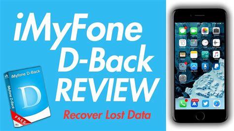iphone d back software para recuperar datos iphone poderpda