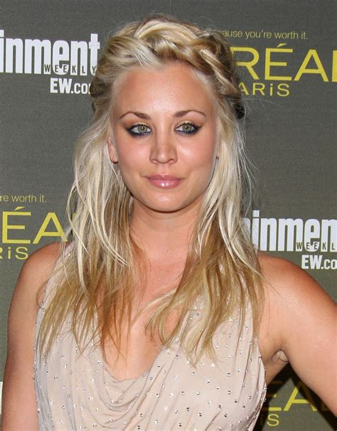 17 best images about kelly cuoco s hair on pinterest 17 best images about kaley on pinterest her hair globes