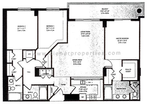 carbonell brickell key floor plans carbonell brickell key floor plans brickell key one floor
