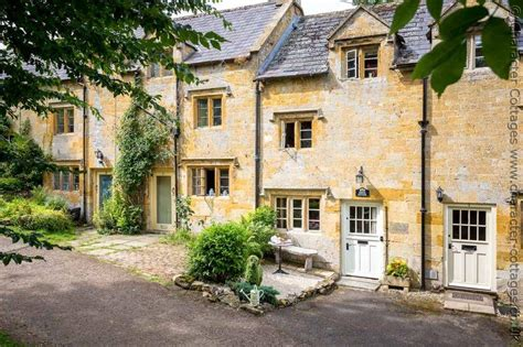 Blockley Cottages by Brook Cottage To Rent In Blockley Character Cottages