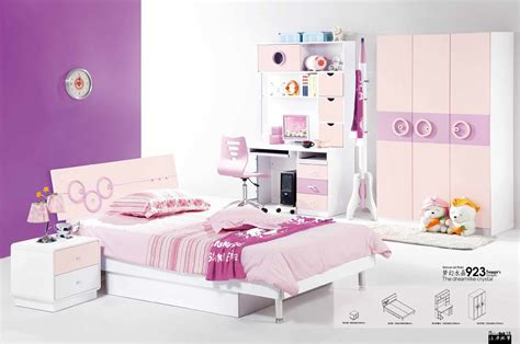 infant bedroom sets china baby bedroom furniture 923 china chirldren furniture kid s bedroom