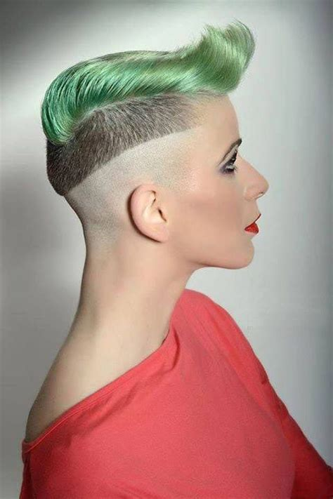 Extremely Hairstyles by Haircut Coupe De Cheveux