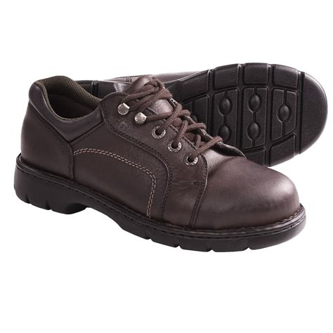 oxford steel toe shoes wolverine st electrical hazard oxford shoes steel toe