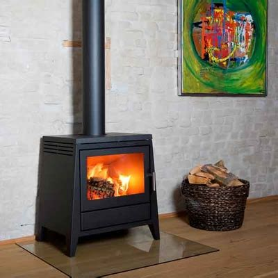 convection fan for wood stove convection fans wood burning stoves best stoves