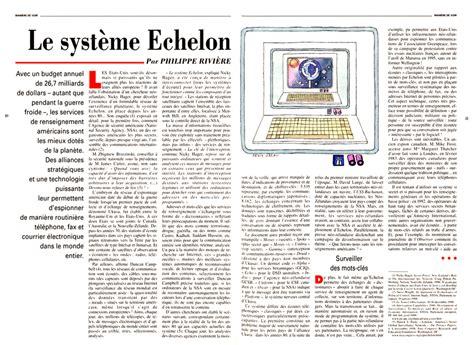 libro nouvelles mythologies conomiques r 233 volution dans la communication le monde diplomatique juillet 1999