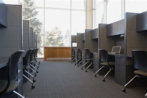 uc merced library room reservation reserve a room library 28 images related keywords suggestions for starbucks room