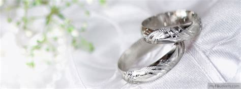 wedding rings covers myfbcovers