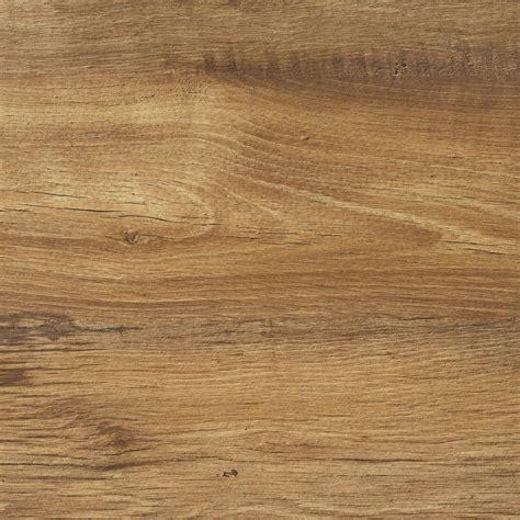 Arpeggio Natural Tuscany Olive Effect Laminate Flooring 1