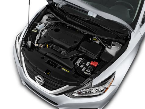 nissan altima gas type 2011 nissan altima gas mileage the car connection autos post