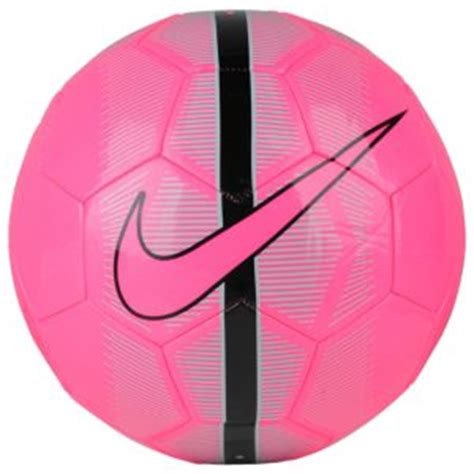 imagenes balones nike nike mercurial fade soccer ball hyper pink wolf grey