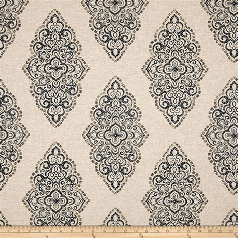 damask kitchen curtains 17 best images about cabral window treatments on pinterest