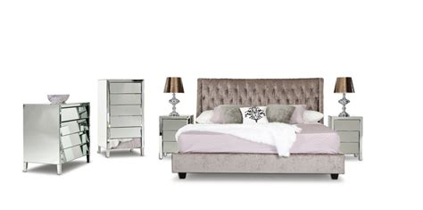 tufted bed with storage modrest dane transitional tufted fabric bed with lift