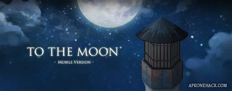 download deemo full version apk obb to the moon apk obb data full paid 2 0 android