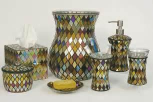 Decorative Bathroom Accessories Decorative Accessories For Your Bathroom Vanity Bathroom Accessories